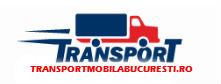 Transport mobila si marfa Bucuresti